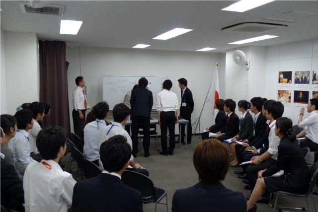 室舘塾ユース2