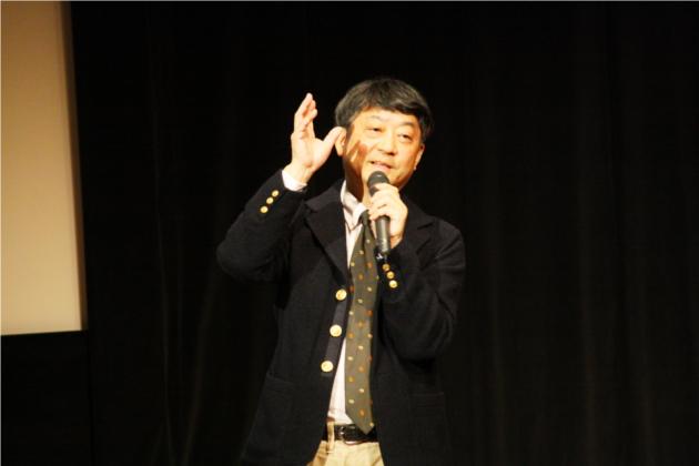 竹中先生01
