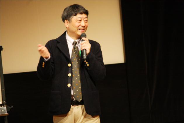 竹中先生04