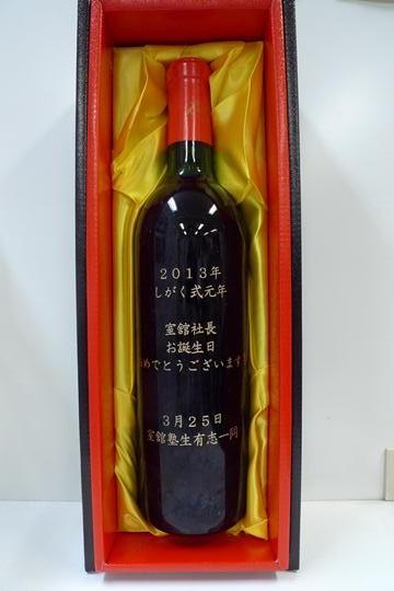 P1100159-mini