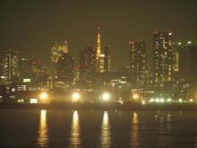 インペリアル夜景