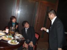 マジック大阪3