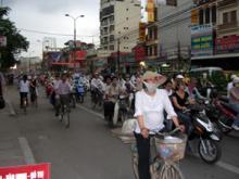 ベトナム4