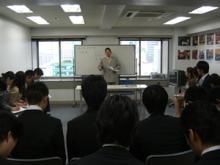 室舘塾3rd6