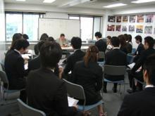室舘塾3rd1