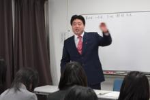 室舘勲のブログ