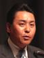 株式会社エコ・プラン代表取締役 三ツ廣修