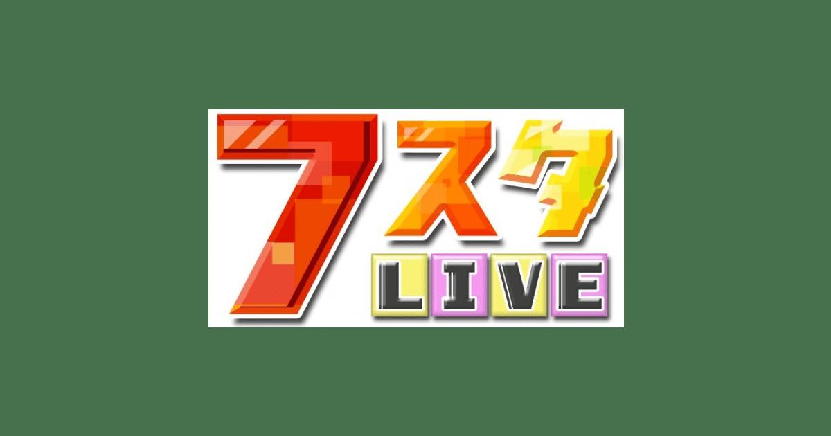 テレビ東京『7スタLIVE』の特集コーナで縄文ストレッチが紹介