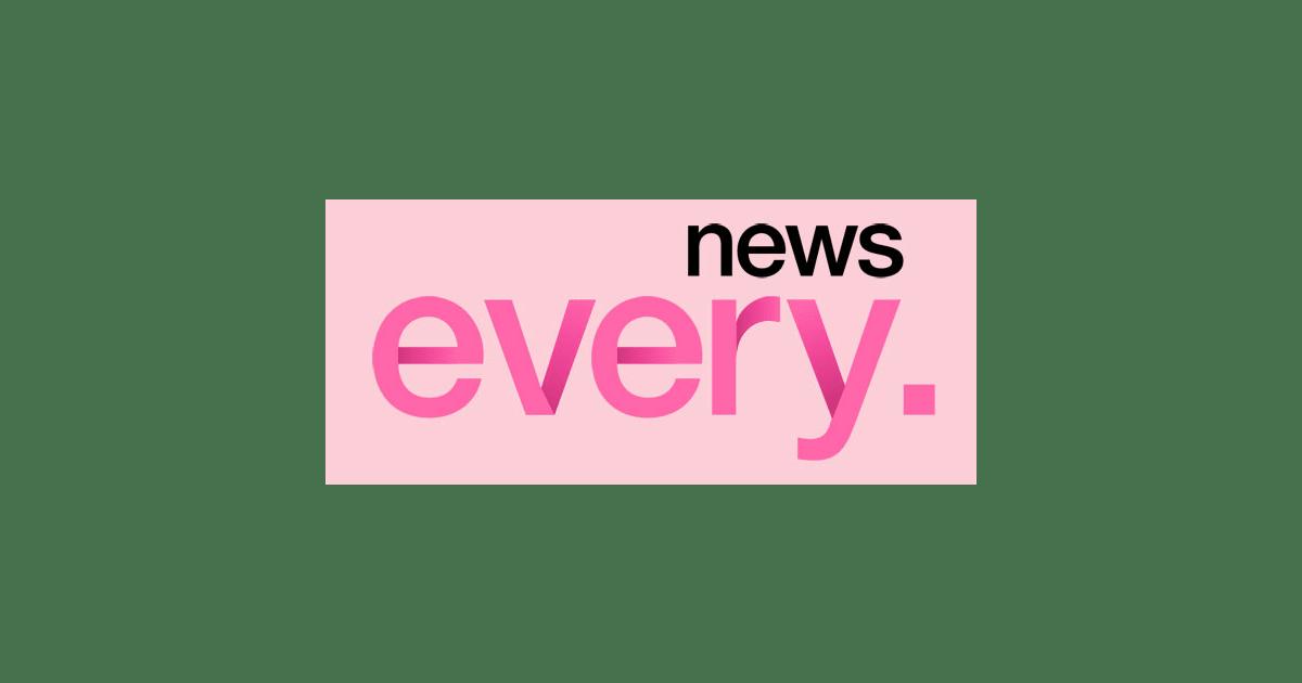 日本テレビ「news every.」で日本の伝統文化を伝える会 屋形船の模様が放映