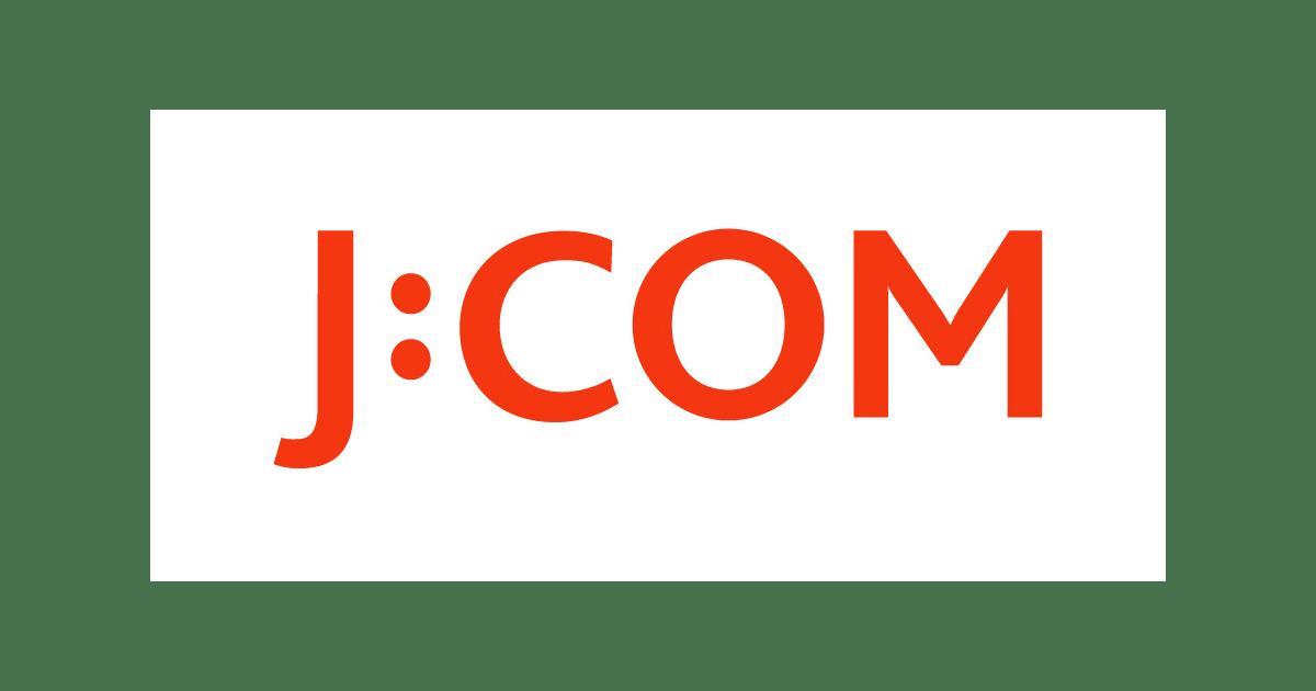 J:COMチャンネル「ステキ+Life」に出演