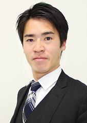 黒田 昂宏
